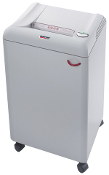 MBM Destroyit 2503 Paper Shredder
