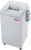 MBM Destroyit 2604 Paper Shredder