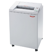 MBM Destroyit 3804 Paper Shredder