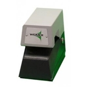 Widmer D-3 Series Automatic Date Stamps and Validators